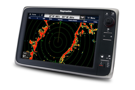 c12 with thermal screen