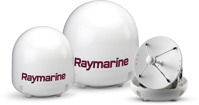 AIS700 Specifications | Raymarine - A Brand by FLIR
