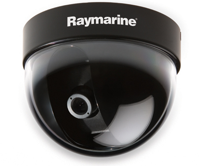 CAM50 Visible Light Interior Camera | Raymarine