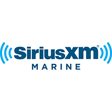 SiriusXM SR200 InfoLink LightHouse 3 -versioon | Raymarine by FLIR